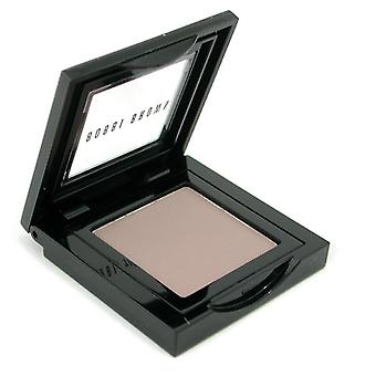 Bobbi Brown Eye Shadow - #29 Cement (New Packaging) 2.5g/0.08oz