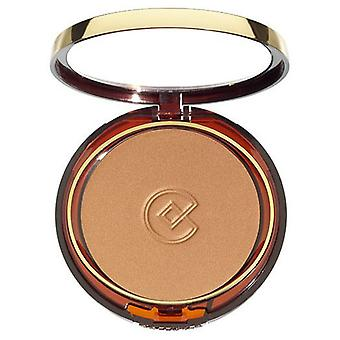 Collistar Silk Effect Bronzing Powder 07 Bali (Make-up , Gezicht , Tanning lotion)