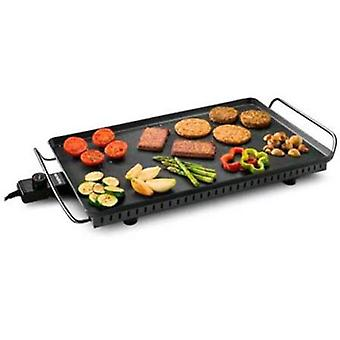Mondial Iron Grill Chef (Home , Kitchen , Small household appliance , Plates and grills)
