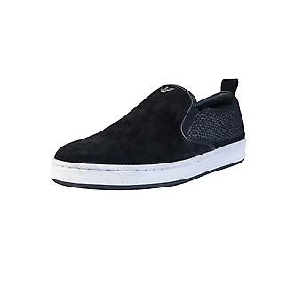 Armani Jeans Loafers Trainers 935082 7P436