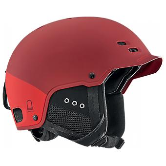 Cebe Element CBH253 ski helmet