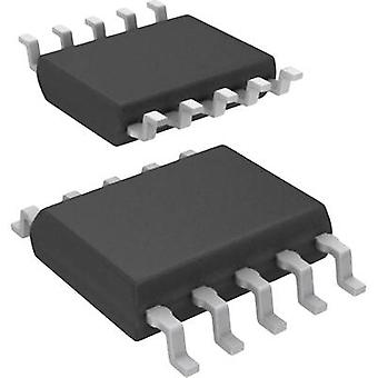 Embedded microcontroller UPD78F9200MA-CAC-A SSOP 10 Renesas 8-Bit 10 MHz I/O number 7