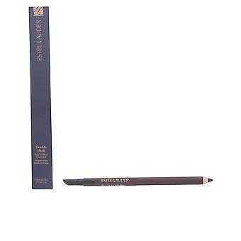 Estee Lauder Double Wear Stay In Place Eye Pencil Coffee 1.2gr Make Up Womens
