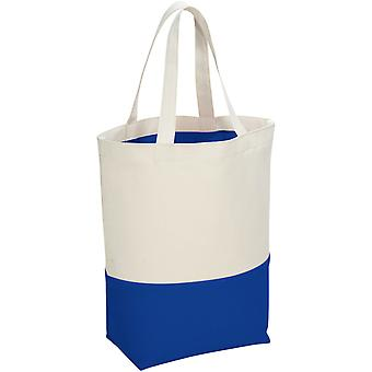 Bullet Cotton Colour Pop Tote