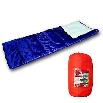 Редвуд досуг автофургоне спальный мешок праздник Кемпинг Караван палатка