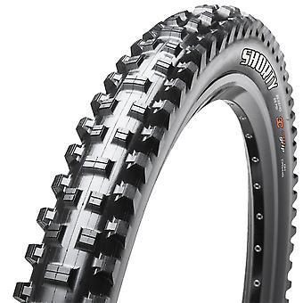 Maxxis bike of tyres Shorty 3C MaxxGrip / / all sizes