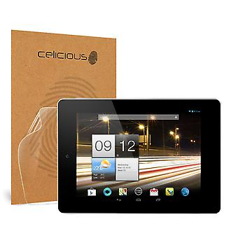 Celicious Impact Anti-Shock Screen Protector for Acer Iconia Tab A1-810
