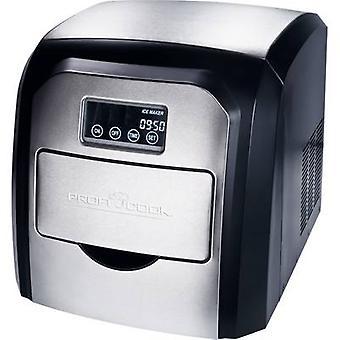 Ice cube maker Profi Cook PC-EWB 1007 1.8 l