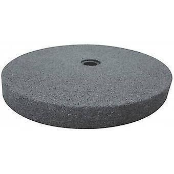 Grinding stone Ferm BGA1054 Diameter 150 mm