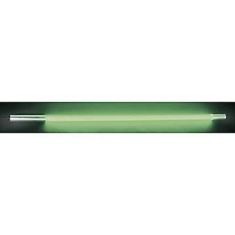 Fluorescent tube T8 36 W 134 cm Green L 1 pc(s)