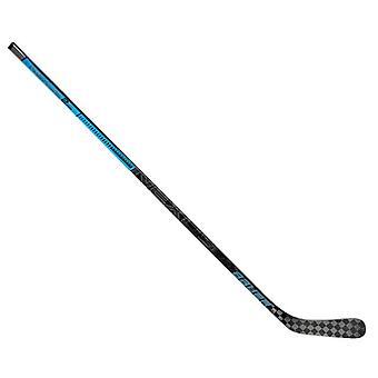 BAUER nexus 2N pro grip stick - 60