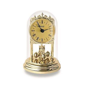 Year clock AMS - 1103