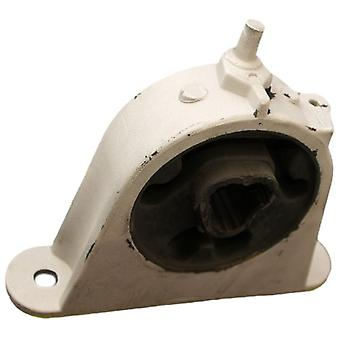DEA A5305 Front Right Engine Mount