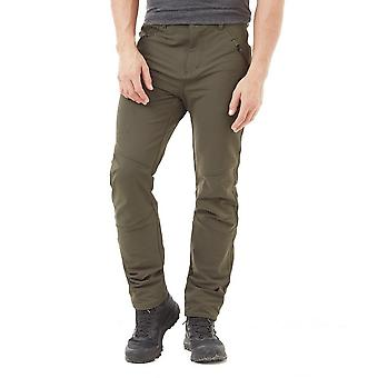 Marmot Winter Men's Trail Pants
