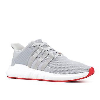 Eqt Support 93/17 - Cq2393 - Shoes