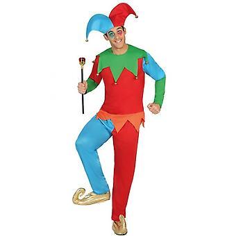 Men costumes  Joker costume