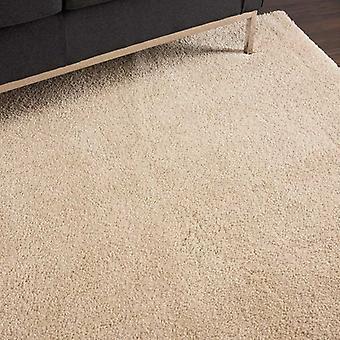 Rugs -Calvin Klein Brooklyn CK700 - Beige