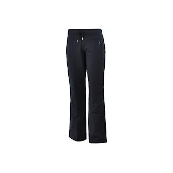 adidas Slim Pants F48876 Womens trousers