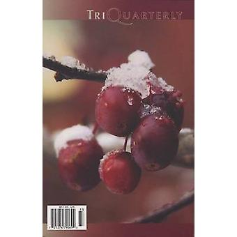 Triquarterly - Issue 130 by Susan Firestone Hahn - 9780810159297 Book