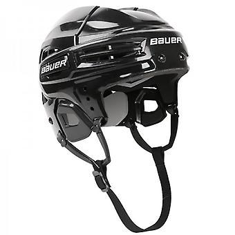 Bauer IMS 5.0 helmet senior