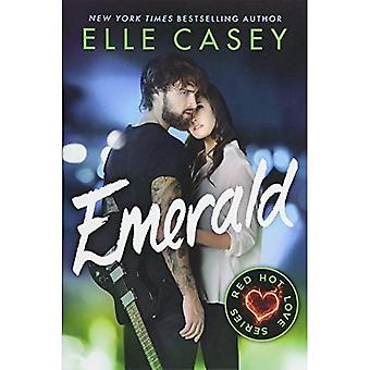 Emerald (Red Hot Love Series)