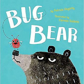 Bugg Bear