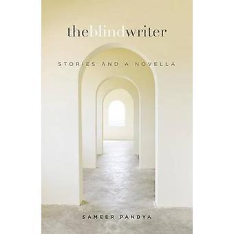 O escritor cego por Pereira & Sarmento