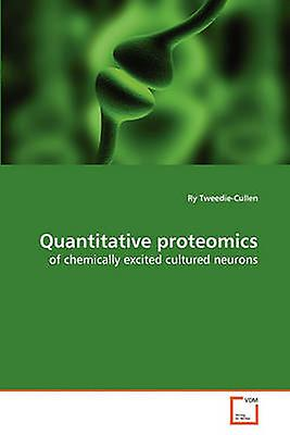 Quantitative prougeeomics by TweedieCullen & Ry