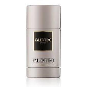 Valentino Uomo Deodorant Stick 75ml