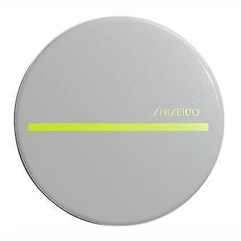 Shiseido компактный чехол для HydroBB