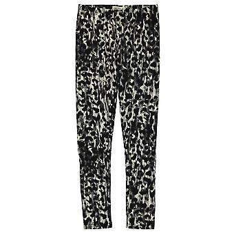 Crafted Girls Lux Leggings Bottoms Trousers Pants GI93