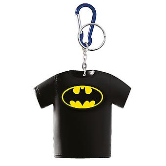 Coin Purse - DC Comic - Batman Gifts Toys Holder Licensed New 45193