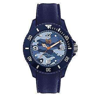 Ice-Watch Watch Unisex ref. 16293