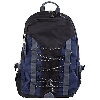 Miscellaneous Other Unisex SH7690 Miami Backpack