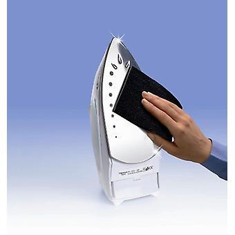Rayen Clean Cloth Plates (Kitchen Appliances , Little Kitchen Appliances)