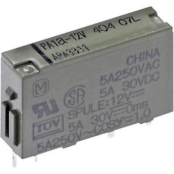 Panasonic PA1A-5V PCB Mount Relay