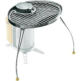 BioLite Grate attachment Stainless steel BL-GRA Portable Grill