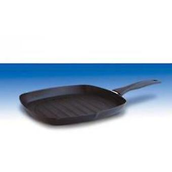 Algon Asadora 26 Cm.Ondulda Fenicia (Garden , Barbecues , Cooking tools)