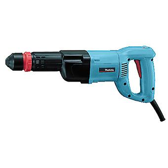 Makita HK0500 Power Scraper 110v