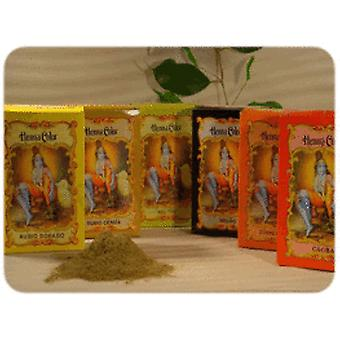 Spiritual Sky Nat Copper Henna Powder (Beauty , Hair care , Dyes)