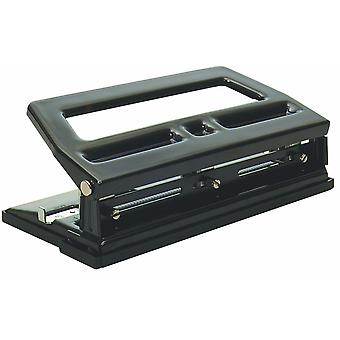 Heavy Duty 3-Hole Punch-40 Sheet Capacity CL90300