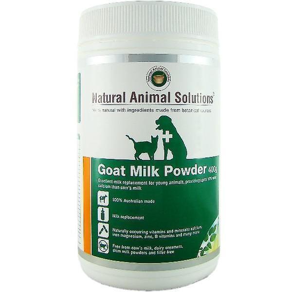 Who Makes Finest Natural Vitamins