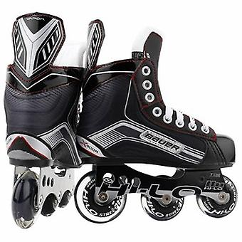 Bauer damp X300R inliner Bambini