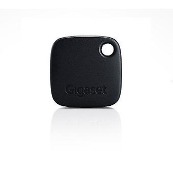 Gigaset Locator keys g-tag (Home , Gadgets)