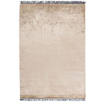 Dywany - Almeria - beż