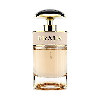Prada Candy Leau Eau de Toilette Spray 30 ml / 1oz