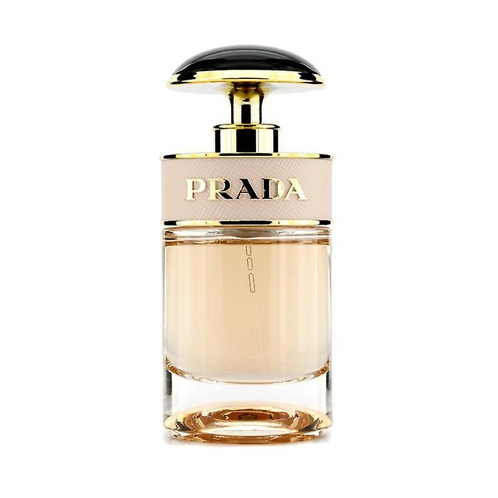 Prada Candy L'Eau Eau De Toilette Spray 30ml / 1oz