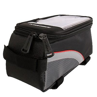 Mobile bike bag bicycle bag for Samsung HTC Apple Nokia Sony LG and much more.