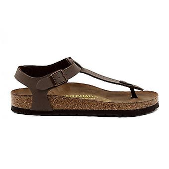 Birkenstock 147131 universal  women shoes