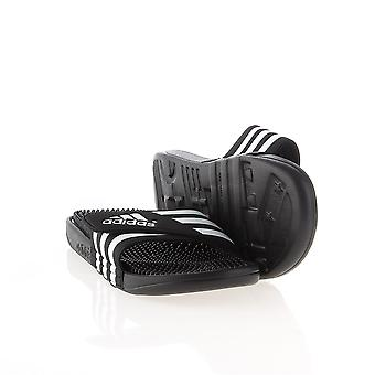 Adidas Adissage 078260 water summer men shoes